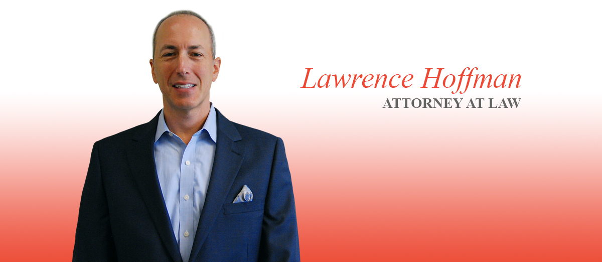 Larry The Lawyer A Legal Attorney And Law Firm In New York